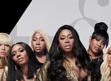 Watch Love & Hip Hop Season 8 Episode 2 Online