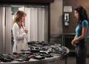 Rizzoli & Isles Season 7 Episode 8 Review: 2M7258-100