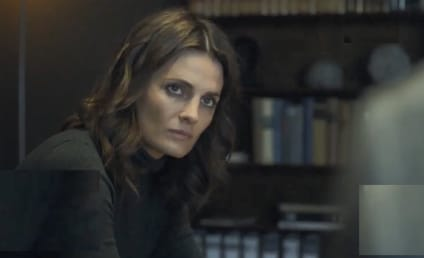 Absentia Season 1 Episode 2 Review: Reset