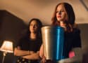 Riverdale Midseason Finale Promo: Cheryl And Veronica Go To War!