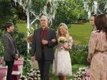 A Walk Down the Aisle - The Big Bang Theory Season 10 Episode 1