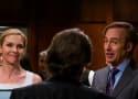Watch Better Call Saul Online: Season 4 Episode 7