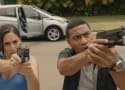 Watch Hawaii Five-0 Online: Season 9 Episode 3