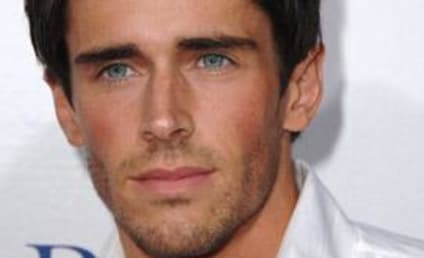 In the Soap Opera Spotlight: Brandon Beemer