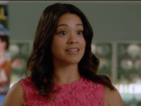 Jane the Virgin Season 1 Episode 15