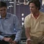 Sam And Dean Will Always Work Together - Supernatural