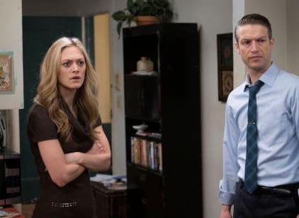 Watch Law & Order: SVU Season 16 Episode 17 Online