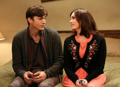Watch Two and a Half Men Season 11 Episode 8 Online