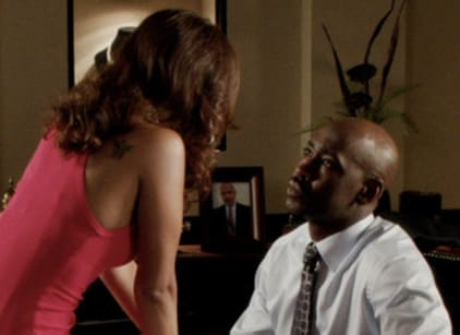 Watch Single Ladies Season 3 Episode 8 Online