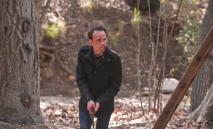 Justified Producer Explains Finale, Previews Season Two