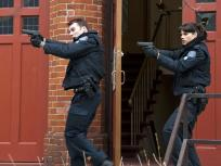Rookie Blue Season 3 Episode 11
