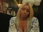 Making Amends - The Real Housewives of Atlanta