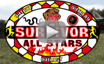 Survivor Maryland: All-Stars - The First 8 Minutes