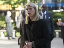 Homeland Season 6 Episode 6