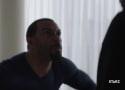 Power Season 5 Trailer: A Tale of Vengeance