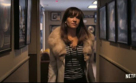 Girlboss (NSFW) Trailer: Welcome to Adulthood Mother F&$@*%$