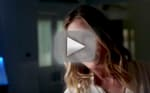 NCIS Promo: Who Gets Kidnapped?!