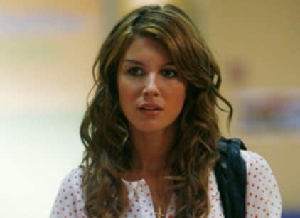 Watch 90210 Season 1 Episode 2 Online
