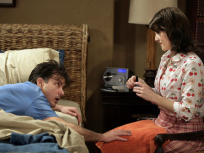 Two and a Half Men Season 5 Episode 12