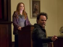 Justified Season 2 Episode 8