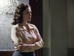 Jarvis Is In Trouble - Marvel's Agent Carter