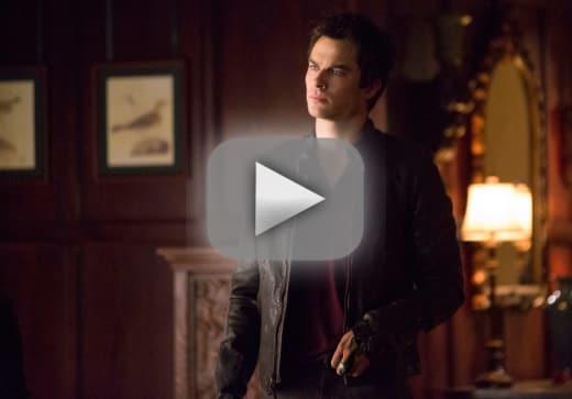 vampire diaries season 5 episode 12