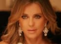 The Royals Season 4 Teaser: Queen Helena vs. King Robert
