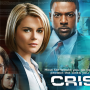 NBC Yanks Crisis and Believe from Schedule