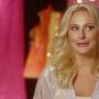 Watch Dance Moms Online: Season 7 Episode 17