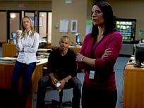 Criminal Minds Season 7 - TV Fanatic