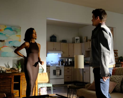 Kevin Probably Saves the World 1x6b