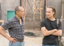 Fear the Walking Dead Season 2 Episode 11 Review: Pablo & Jessica