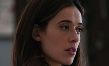 Watch Chicago PD Online: Season 8 Episode 15