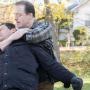 Watch The Affair Online: Season 3 Episode 8
