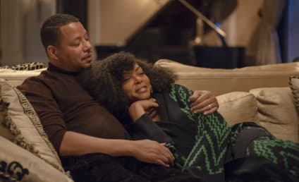 Empire Season 5 Episode 8 Review: Master of What is Mine Own