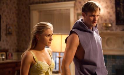 True Blood Season 5 Scoop: The Making Of...