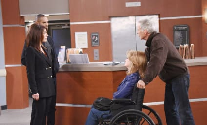 Days of Our Lives: 13 Things That Only Happen in Salem
