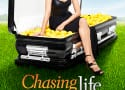 Chasing Life: Watch Season 1 Episode 8 Online