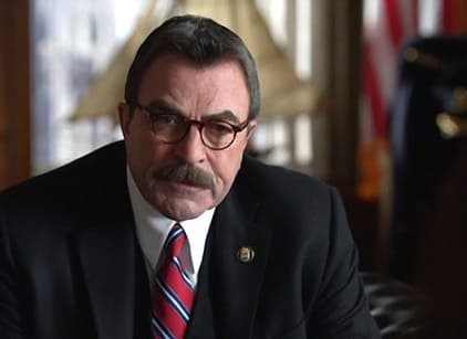 Watch Blue Bloods Season 4 Episode 21 Online