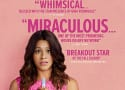 Jane the Virgin: Watch Season 1 Episode 1 Online