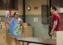 The Big Bang Theory Season 10 Episode 10 Review: The Property Division Collision