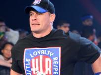 John Cena Photo