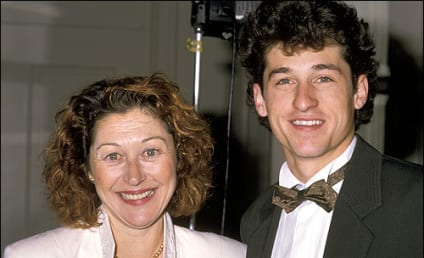 Patrick Dempsey: The Younger Years