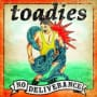 Toadies i want your love