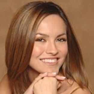 Amanda Dillon