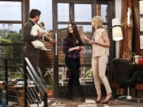2 Broke Girls Season 5 Episode 14