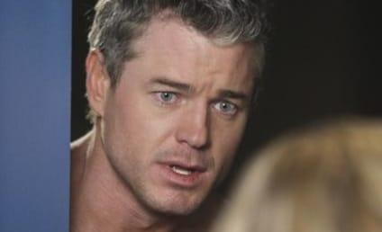 Grey's Anatomy Caption Contest 220