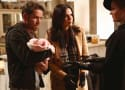 Watch Once Upon a Time Online: Season 5 Episode 10