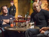NCIS: Los Angeles Season 8 Episode 8