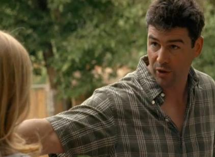 Watch Friday Night Lights Season 5 Episode 6 Online